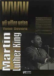 Martin Luther King Severs, Y.