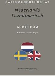 Addendum - Nederlands-Zweeds-Engels,Basi