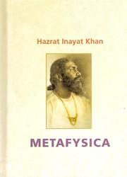 Metafysica -907677109X-A-ING Inayat Khan, H.