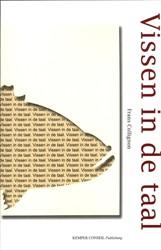 Vissen in de taal -over visserslatijn van hengela ars en andere mensen Collignon, Frans