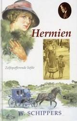 12. Hermien Schippers, Willem