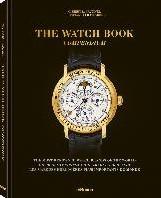 The Watch Book Compendium Gisbert Brunner