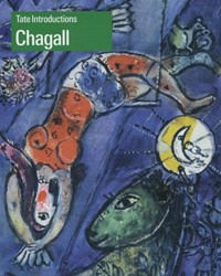 CHAGALL. TATE INTRODUCTIONS BOHM DUCHEN, MONICA