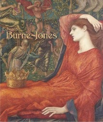 Edward Burne-Jones Smith, Alison
