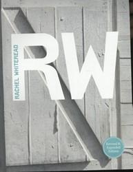 WHITEREAD RACHEL (Modern Artists Series) Mullins, Charlotte