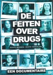 Feiten over Drugs -echte Mensen - Echte Verhalen