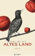 Altes Land Hansen, Dorte