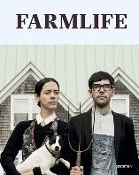 Farmlife -New Farmers and Growing Food