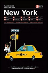 New York -Monocle Travel Guide Monocle