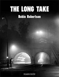 The Long Take Robertson, Robin