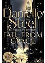 Fall from Grace Steel, Danielle