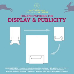 Folding Patterns for Display and Publici