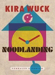 Noodlanding Wuck, Kira