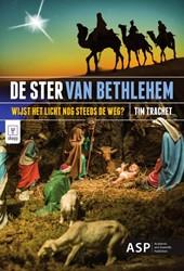 De ster van Bethlehem -wijst het licht nog steeds de weg? Trachet, Tim
