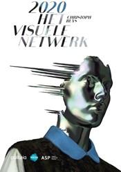2020 Het visuele netwerk Ruys, Christoph