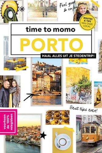 Porto Oskam, Pierre