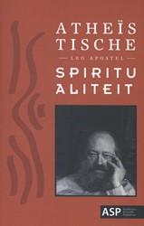 Atheistische spiritualiteit Apostel, Leo