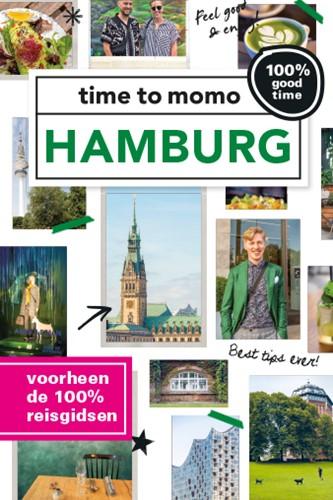 Hamburg Duijn, Kirsten