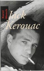 Jack Kerouac Wasch, K.
