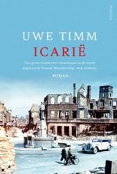 Icarie Timm, Uwe