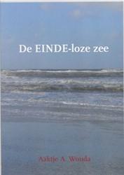DE EINDE-LOZE ZEE WOUDA, AAKTJE A.