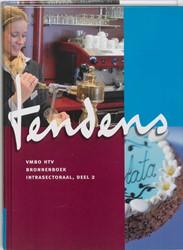 Tendens BEMELMANS, M.