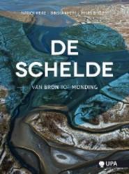 De Schelde -van bron tot monding