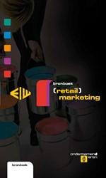 Bronnenboek Retailmarketing -primair bestemd voor de kwalif icatiedossiers manager handel Santen, A. van