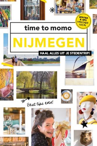 Nijmegen Storms, Eveline