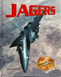 Jagers -9054958235-S-GEB Dartford, Mark