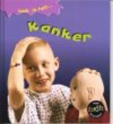 Kanker -9054958774-A-GEB Royston, Angela