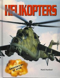 Helikopters -9054958251-A-GEB Dartford, Mark