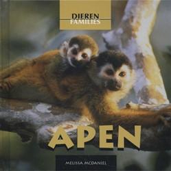 Apen -9054958308-S-GEB McDaniel, Melissa