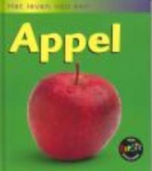 Appel -9054956445-A- Royston, Angela