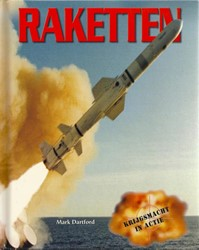 Raketten -905495826X-A-GEB Dartford, Mark