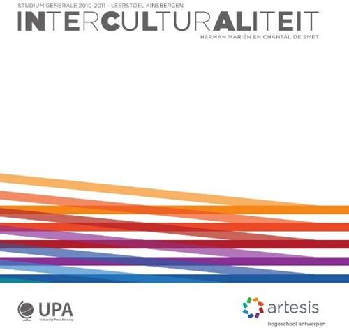 Interculturaliteit