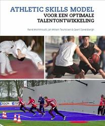 Athletic skills model -voor een optimale talentontwik keling Wormhoudt, Rene