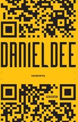 [plak hier uw titel] Dee, Daniel