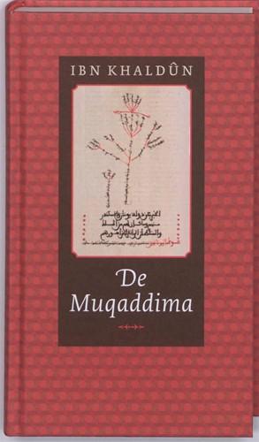 De Muqaddima Ibn Khaldun