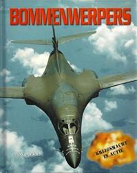 Bommenwerpers -9054958278-A-GEB Dartford, Mark