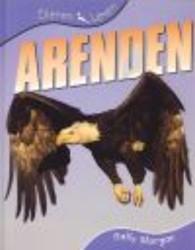 Arenden -9054958383-A-GEB Morgan, Sally
