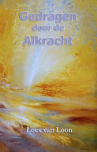 Gedragen door de Alkracht Loon, Loes van