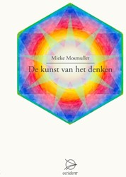 De Kunst van het Denken Mosmuller, Mieke