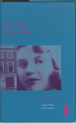 Bipolaire cahiers Het cahier Sylvia Plat PLATH, S.