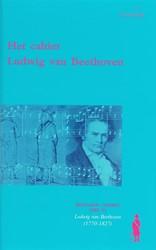 Bipolaire cahiers Het cahier Ludwig van Rolland, R.