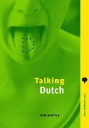 Talking Dutch Daniels, Wim