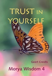 Trust in yourself Crevits, Geert