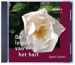 De logica van het hart Crevits, Geert