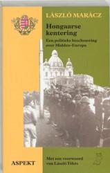 Hongaarse kentering -9075323069-A-ING Maracz, L.