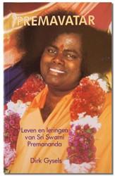 Premavatar -leven en leringen van Sri Swam i Premananda GYSELS, D.